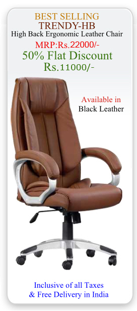 Brilliant Office Chairs Mumbai Office Chairs Manufacturer India Gmtry Best Dining Table And Chair Ideas Images Gmtryco