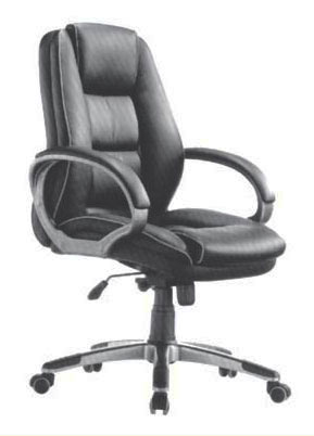 ACHIVER MEDIUM BACK OFFICE CHAIR