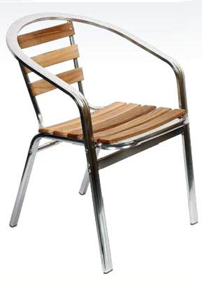 AGC 01 CAFETERIA CHAIR