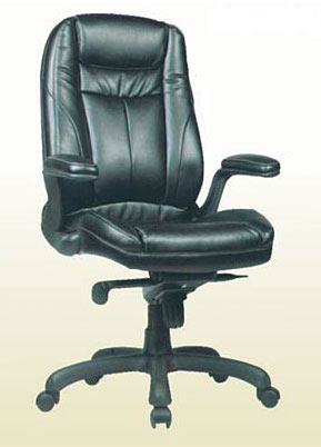 AIS 9046 HIGH BACK OFFICE CHAIR