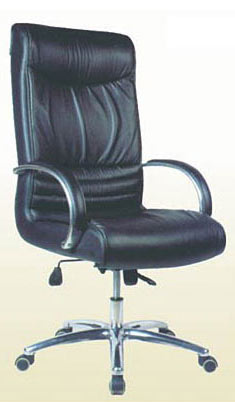 AIS 9047 HIGH BACK OFFICE CHAIR