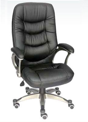 DUFFY HIGH BACK OFFICE CHAIR
